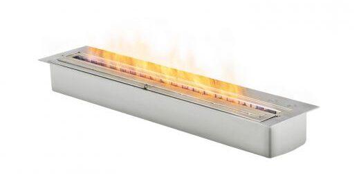 バイオエタノール暖炉のバーナーXL900