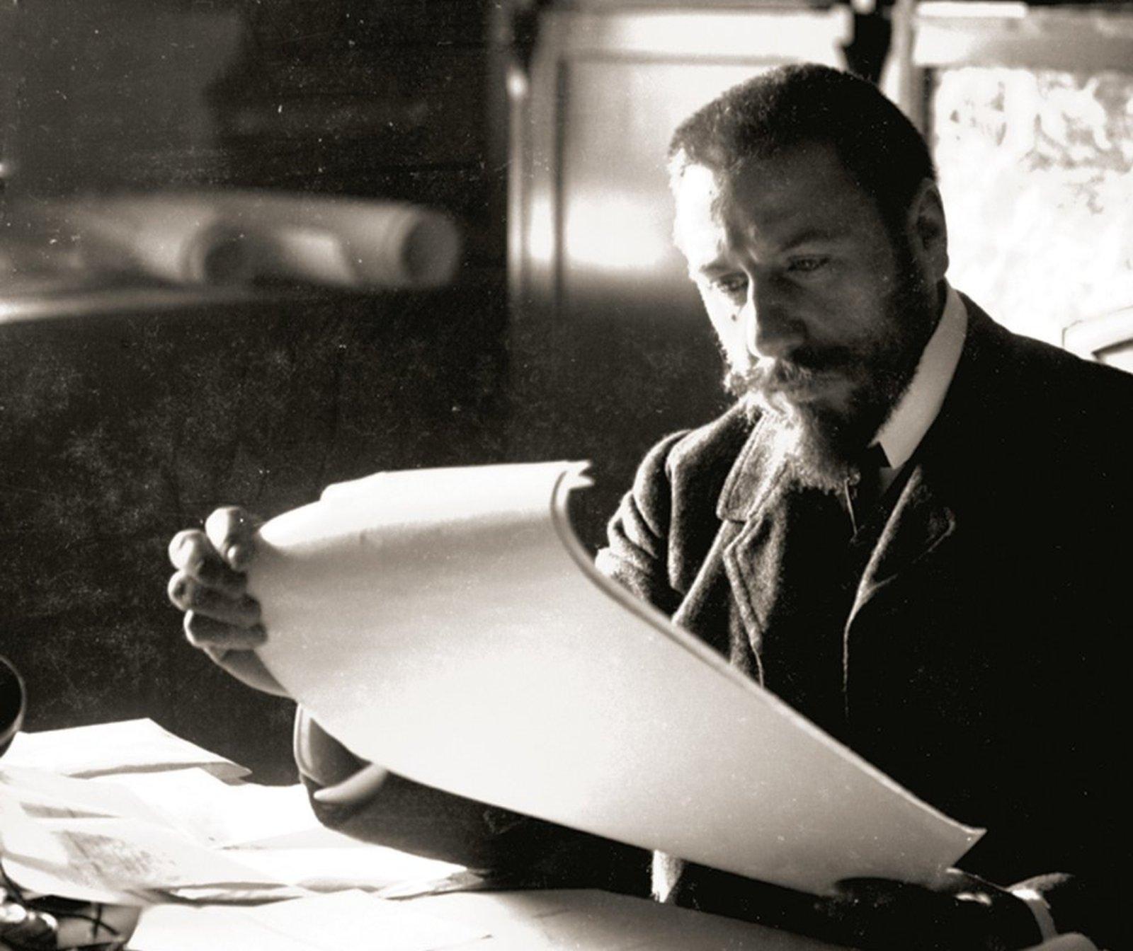 ヴィクトール・オルタ