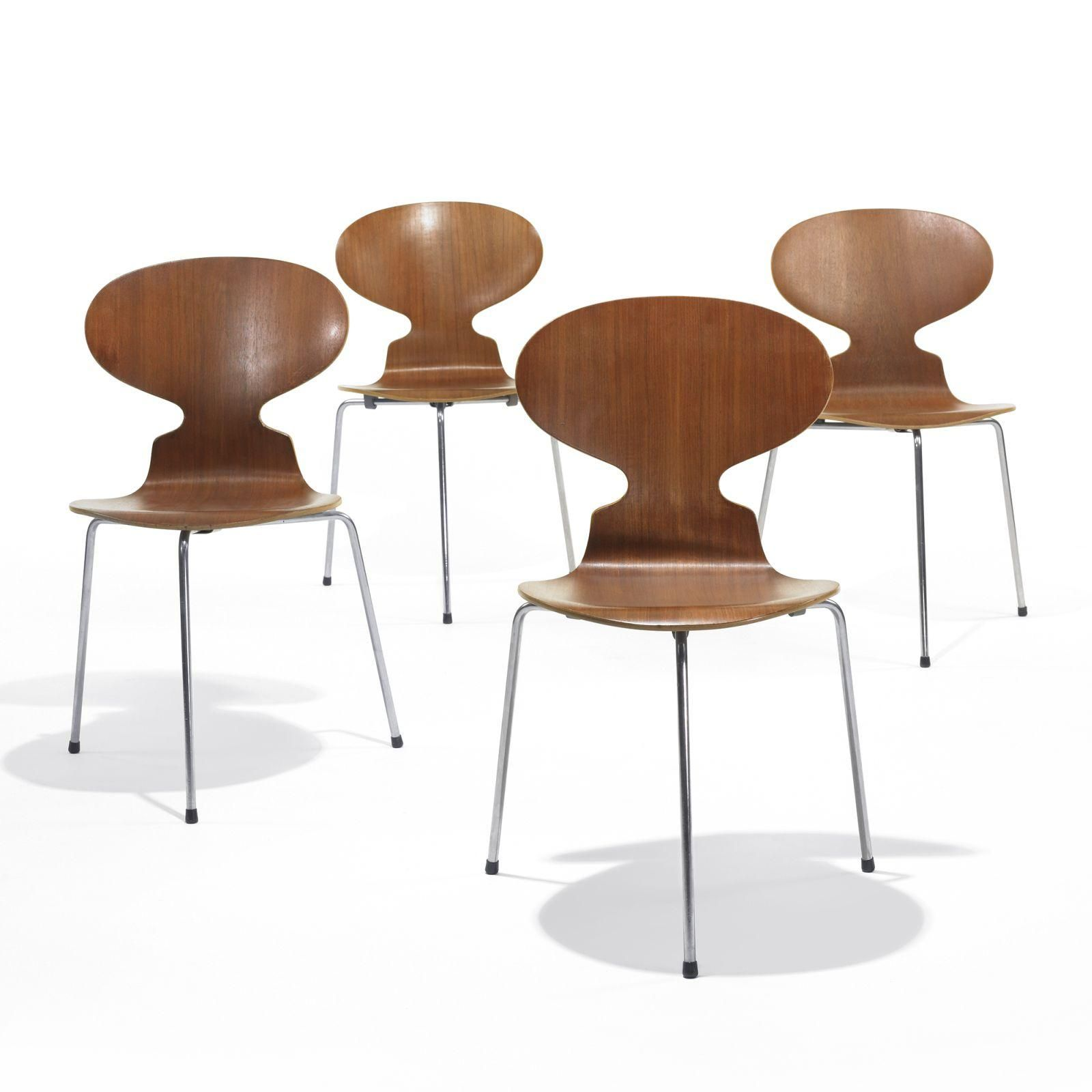 Ant chair アントチェア