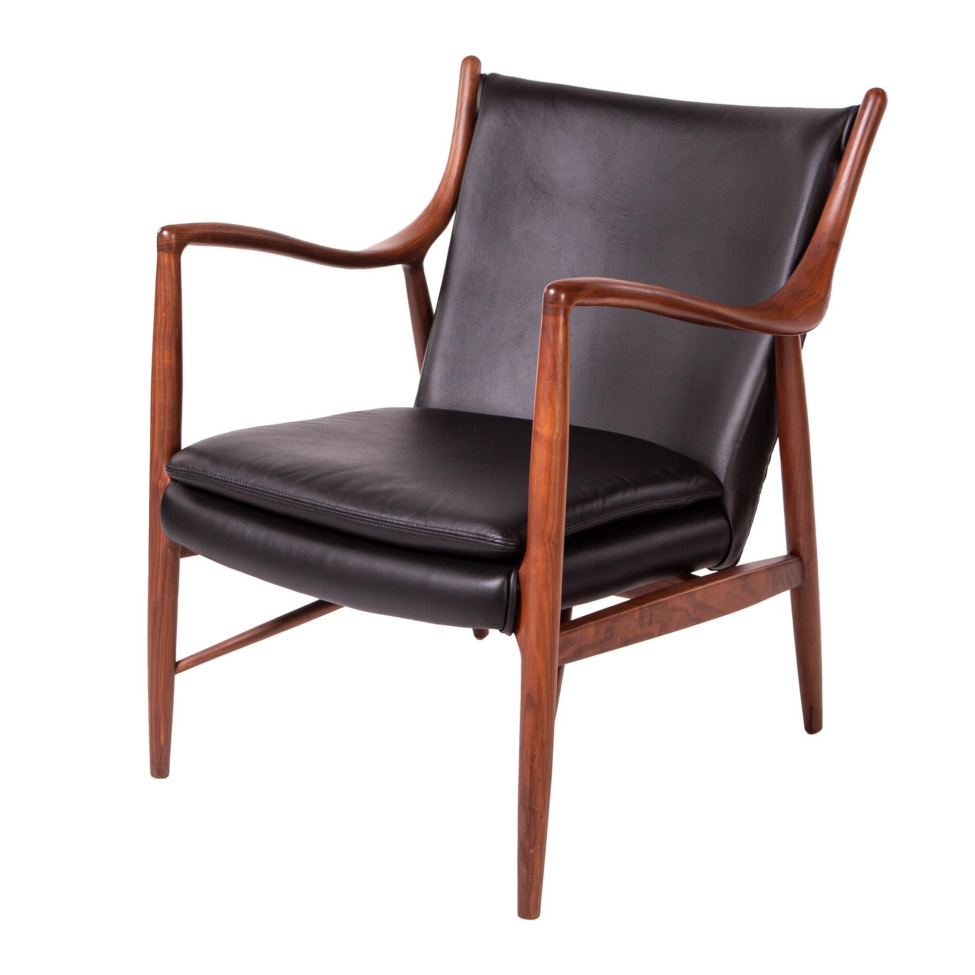 イージーチェア Easy chair 45