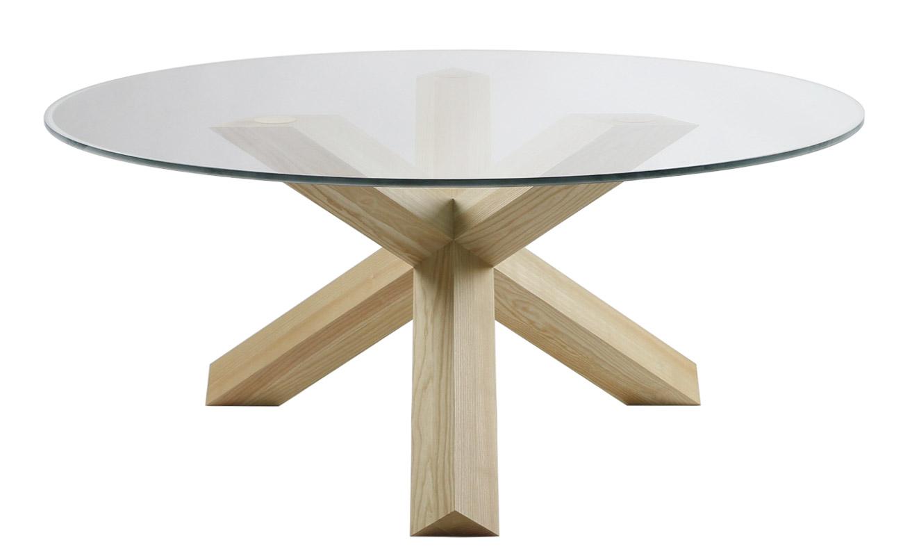 ラ ロトンダ テーブル