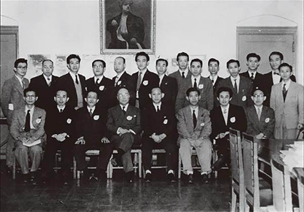 日本インダストリアルデザイナー協会 JIDA